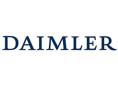 Inteva Matamoros Awarded Daimler Trucks North America